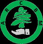 Association des Riverains du Cèdre Bleu de Meudon
